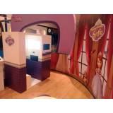 orçamento de cabine fotográfica para eventos Vila Suzana