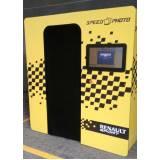 quanto custa foto cabine personalizada Itaquera